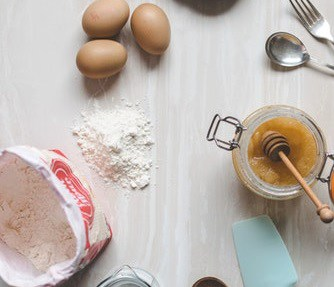 Missing Ingredient? Here Are Their Other Baking Substitutes