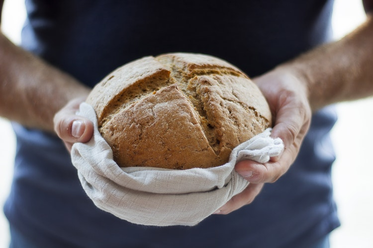 Leavening Agents: What Makes Baked Goods Rise