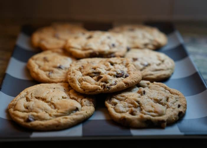 Importance Of Preheating Of Oven When Baking