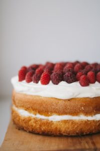 Learn How To Substitute Baking Soda In Any Recipe