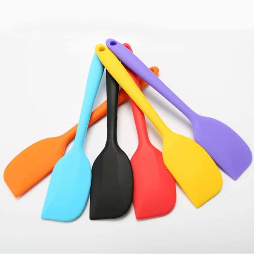 Baking Spatula Kitchen Tool