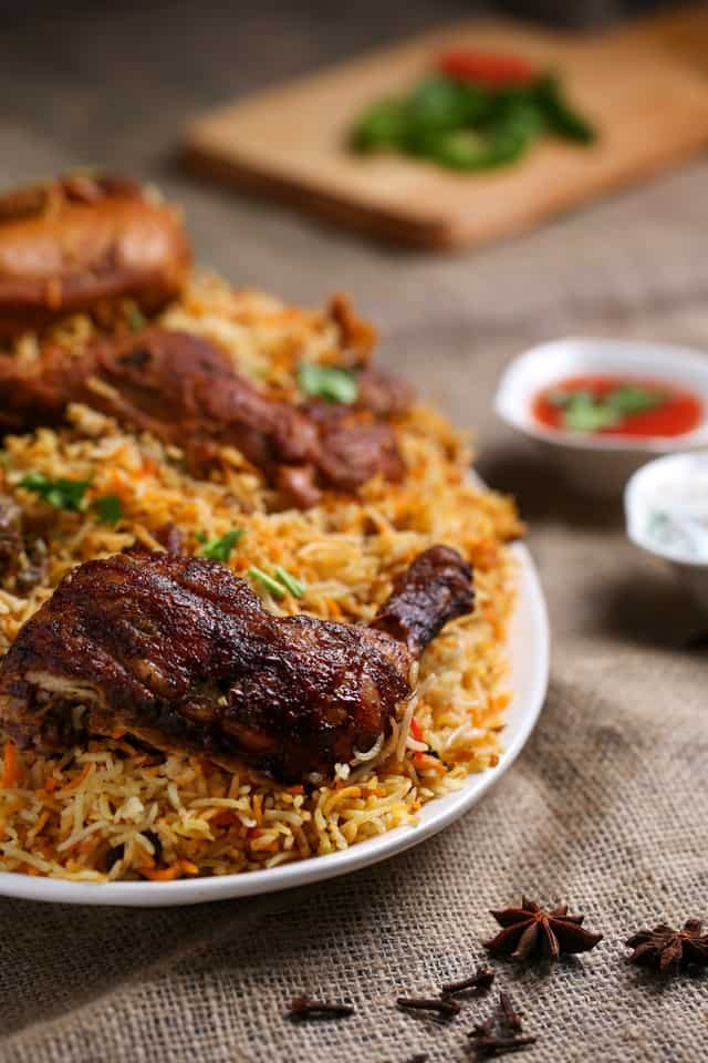 India Recipe: Know The Amazing Facts About Delicious Dish