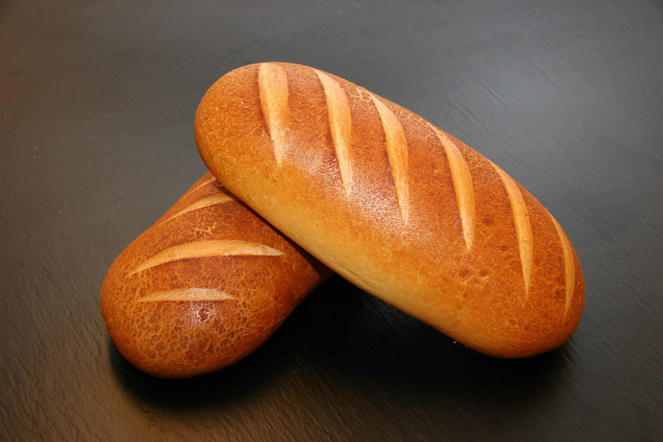Ideas In Making Beautiful And Delicious Bread
