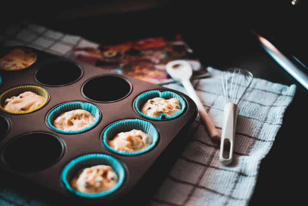The Importance Of Baking In Everyday Life