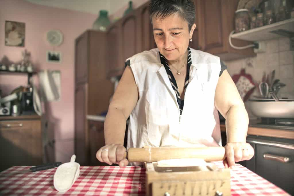 Learn How To Be A Great Home Baker