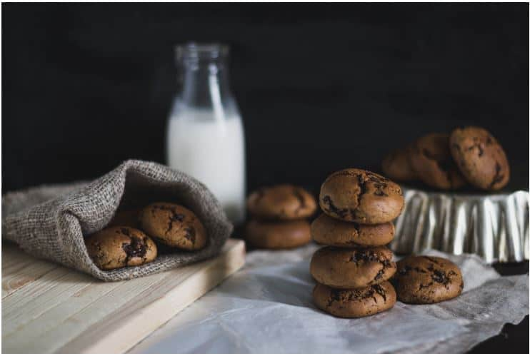Top Cookies Baking Tips